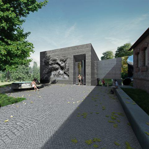 Museum Syke, Diepholz – 2016