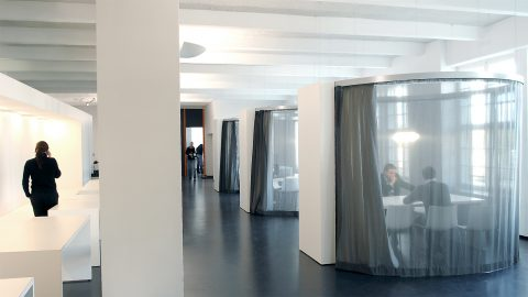 Steinbeis School of Management and Innovation, Berlin – 2007